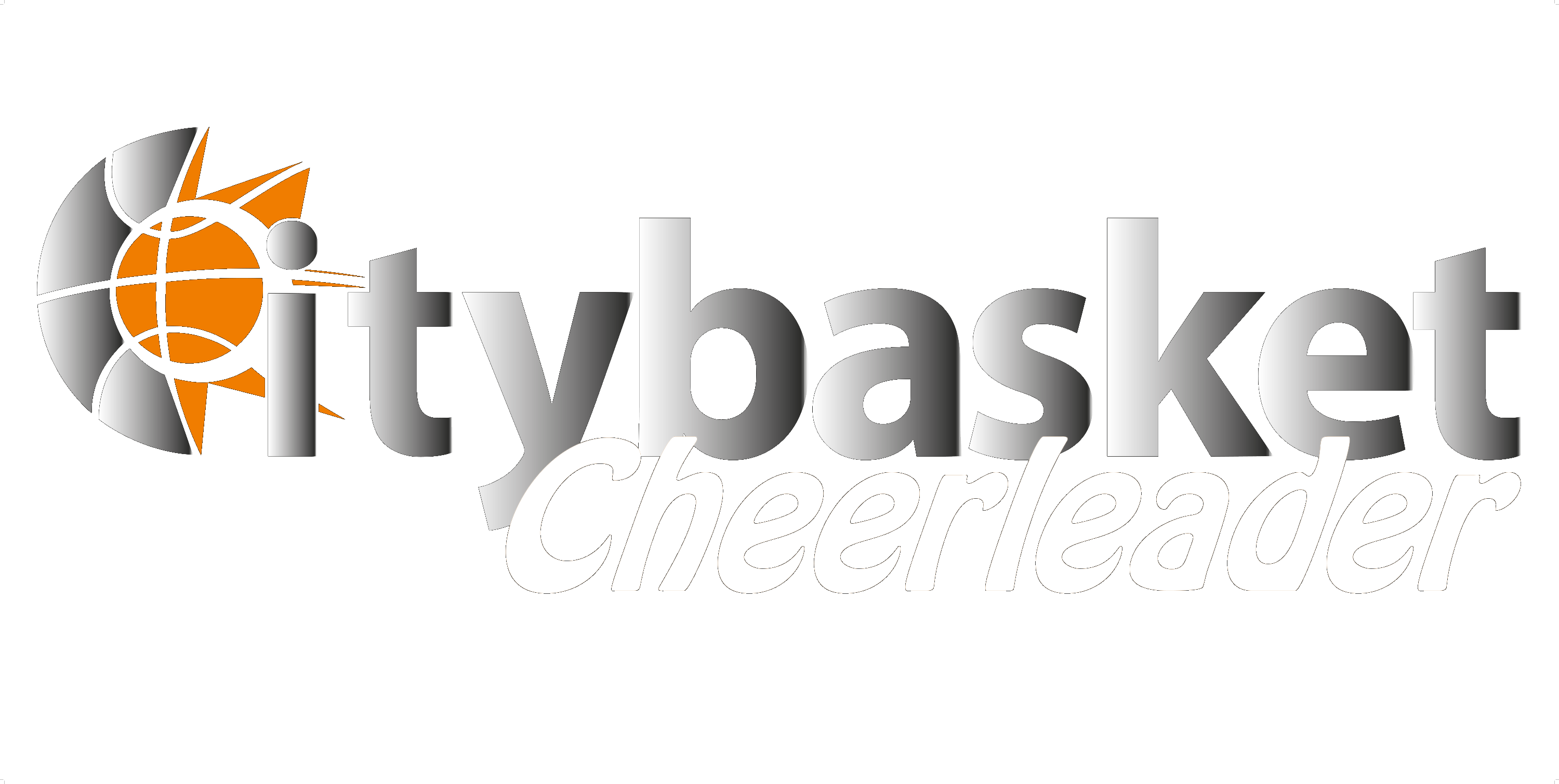 Citybasket Cheerleader